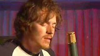 Damien rice & Lisa Hannigan- Older Chest Acoustic