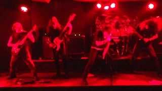 Beastanger @ Metalpoint