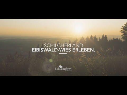 Schilcherland Eibiswald - Wies