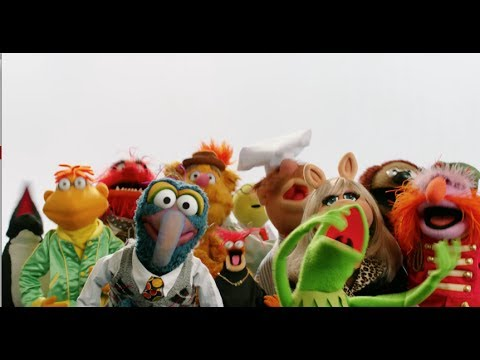 Muppets Most Wanted (TV Spot 'No Sequel Awards')