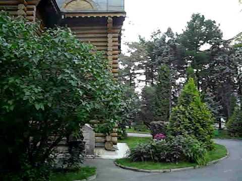 Храм покрова пресвятой богородицы в москве сайт