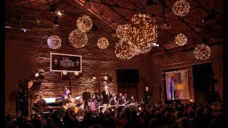 The Fabulous Equinox Orchestra's Live PBS Special Sizzle Reel