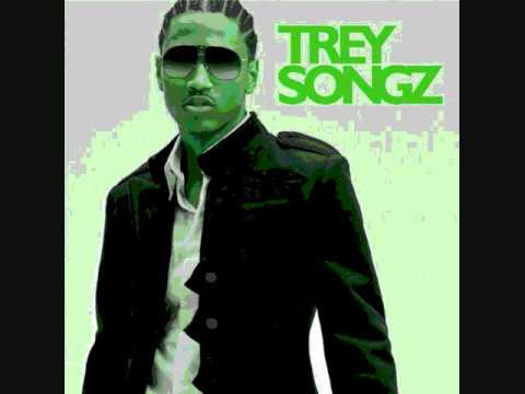 Trey Songz - Role Play (Chopped & Screwed)