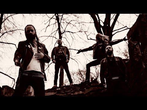 Beyond Man - Ave Usera (Track Premiere) online metal music video by BEYOND MAN