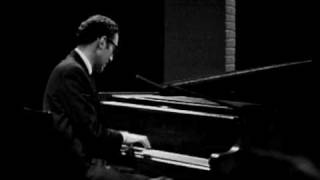 Tom Lehrer - Pollution - with intro - widescreen