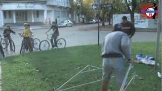 preview picture of video 'Glifosato vs Vida: la Batalla de Alberti (Parte 1)'