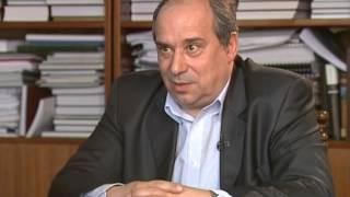 Член коллегии минрегионразвития рф квинт владимир львович