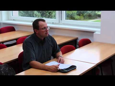 Hypertenzní krize v ordinaci