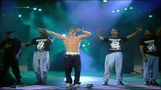 Marky Mark And The Funky Bunch - Good Vibrations 1991