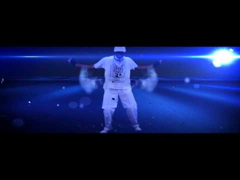 Del P - Im a Star (Official Music Video)