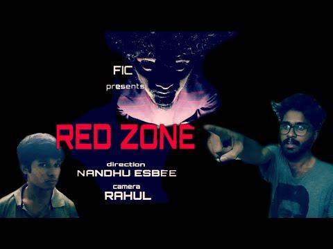 RED ZONE  ft. Al ameen,Aswin,Nandhu Esbee   Esbee editz  FIC