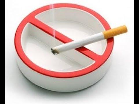 Amikor abbahagytam a dohányzást, a szédülést