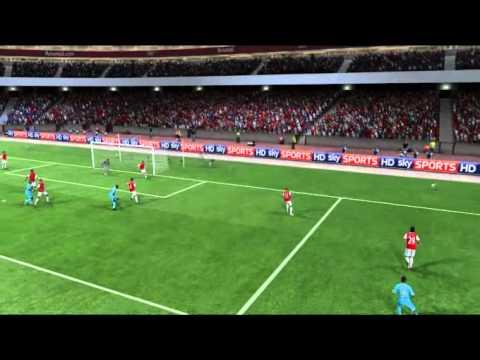 Olympique de Marseille PC