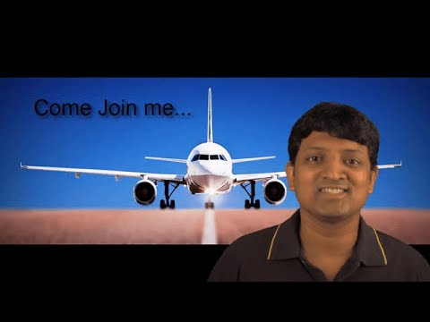 Finite Element Analysis Online Course - YouTube