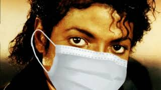 """Michael Jackson - """"Billie Jean"""" but it's about Covid 19 (Full Version)"""