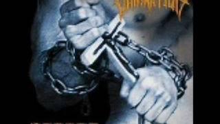 Damnation- Down On My Feet