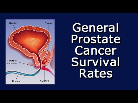 Apparecchi per il trattamento della prostatite recensioni