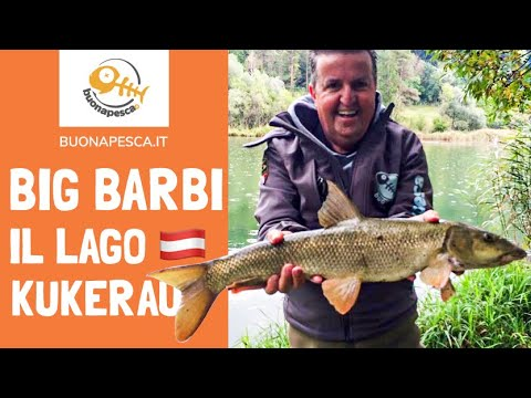 Poggi la 3a ricerca da pesca russa lopasnya