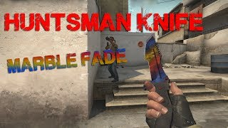 Csgo Marble Fade Free Video Search Site Findclip