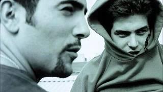 Estopa - Cacho a Cacho [Estopa 1999]