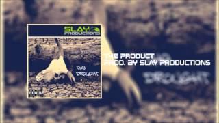 Skeng 10 Trap Commandments Prod By Slay Productions (2 11 MB