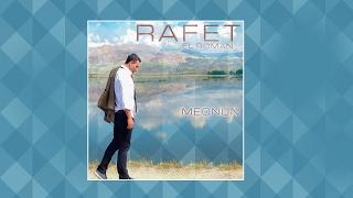 Rafet El Roman - Kurşun
