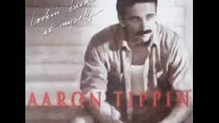 Aaron Tippin ~ Shes Got A Way