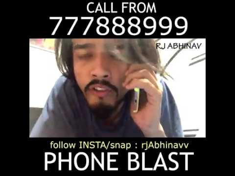 777888999 the killer Number reality | blast phone !!! Reason