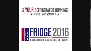 DJ Drama: Pledge of Allegiance (Money Fallin Edit) [Ringtone]