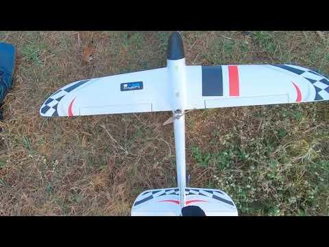 terbang-pertama-rc-pesawat-volantex-ranger-g2-1200mm