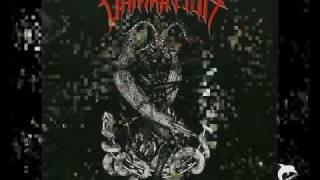 Damnation (Poland) - Spell Master - Coronation