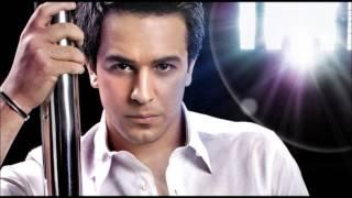 تحميل و مشاهدة Hitham Nabil - Talab Yshofni / هيثم نبيل - طلب يشوفني MP3