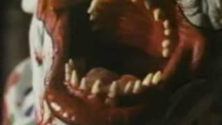demonic toys (1992) scene