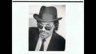 chuck brown&the soul searchers 10 Family Affair