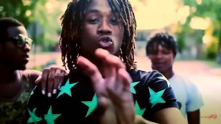 KING Lil Jay Take You Out Your Glory Chief Keef Diss @LILJAY_UPNEXT00
