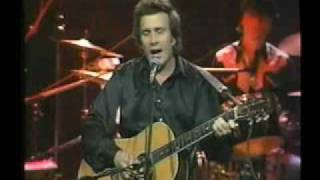 Don Mclean - Wonderful Baby video
