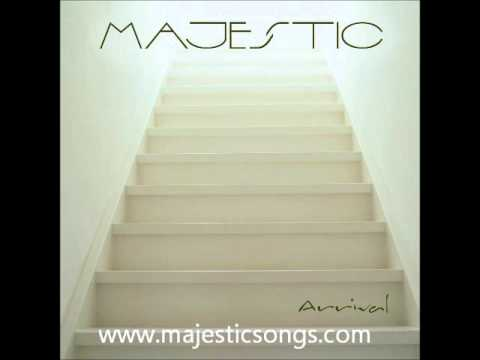Wish by Majestic