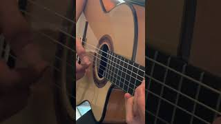 """🎸 Hawaiian Guitar Music - The Making of """"Cafe Music BGM channel"""" #Shorts"""