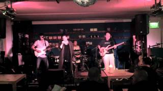 WhatFlag-Live at the canteen