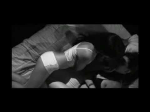 VosTampoco  - Un Suspiro (video inedito)
