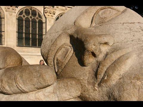 Покровская церковь волоколамск фото