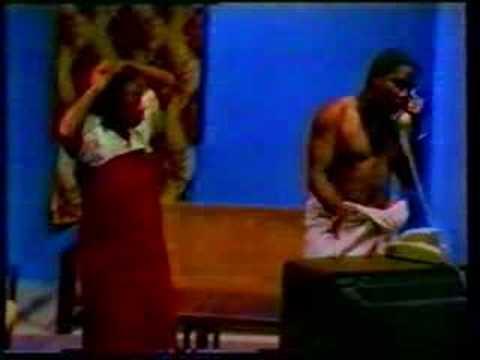 Zebrudaya -  Ramota  don Catch Apollo Part 1