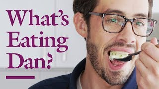 The Science Behind Potatoes And Why The Type Matters | Mashed Potatoes | Whats Eating Dan?