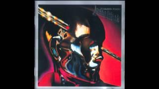Judas Priest - Savage