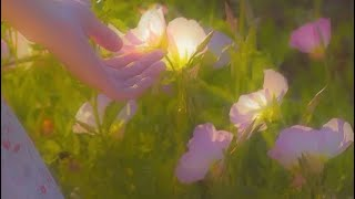 Basta Alam Ko Lang Official Music Video | Eurika
