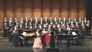 G.Rossini - Petite Messe Solennelle