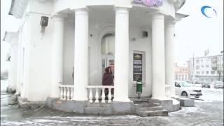 Сотрудники городской прокуратуры провели рейд по торговым точкам