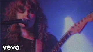 Grace Mitchell - Kids (Ain't All Right) (Live From LA)