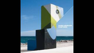 Marek Hemmann   In Between (Freude Am Tanzen) [Full Album   FATCDLP 004]