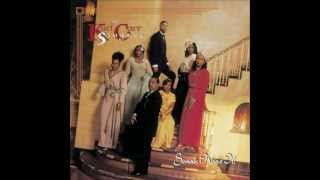 Kurt Carr & The Kurt Carr Singers - To Make You Strong